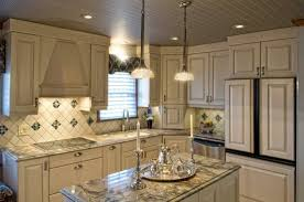 brazil fusion quartz countertop granite countertop for home decoration pictures photos