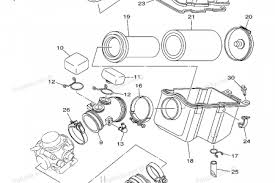 yamaha grizzly 660 parts diagram on yamaha grizzly 660 engine Grizzly 660 Wiring Diagram yamaha grizzly 660 parts diagram on yamaha grizzly 660 engine diagram grizzly 660 wiring diagram