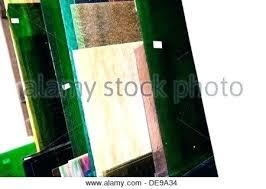 stained glass storage stained glass storage stained glass panels in storage at the glass company factory