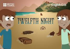 twelfth night for kids teachingenglish british council bbc  twelfth night essay questions twelfth night for kids