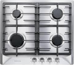 Abt Kitchen Appliance Packages Miele Kitchen Vignette At Abt Kitchen Gadgets Pinterest Miele