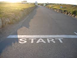 Image result for start