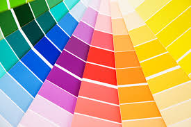 painting exterior house4 Cost Cutting Tips for Exterior House Painting