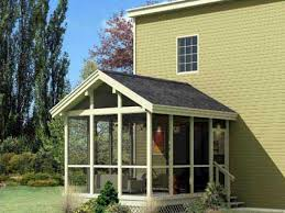 cottage house plans with screened porch elegant marvellous cottage house plans with screened porch gallery best