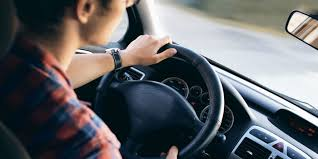 How To Report A Dangerous Driver Best Apps To Do It Anonymously