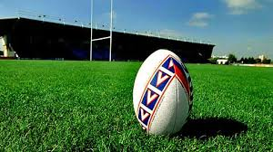 """Résultat de recherche d'images pour """"rugby"""""""