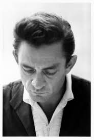 <b>Johnny Cash</b> - LETRAS.MUS.BR