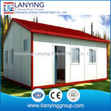 Small Picture List Manufacturers of Modern Tiny House Buy Modern Tiny House