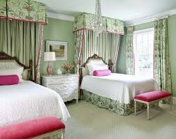 twin beds for teenage girls. Beautiful For Twin Bed Teenage Girl 100 Girls Room Designs Tip U0026amp In Beds For Y