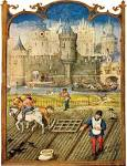 High Middle Ages Feudalism