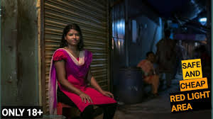 Bharatpur Red Light Area Most Safe And Cheap Red Light Area Or Prostitution Kalighat With Proper Address And Location