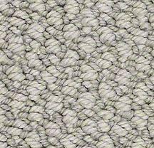 Best 25 Berber carpet ideas on Pinterest