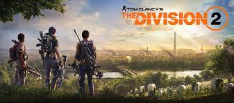 Ubisoft CEO: Moving The Division 2 from Steam to the Epic Games Store Was  Mainly Done to Increase Exposure to UPlay