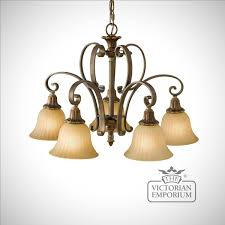 full size of furniture trendy matching chandelier and wall lights 12 excellent 15 lamp lighting old