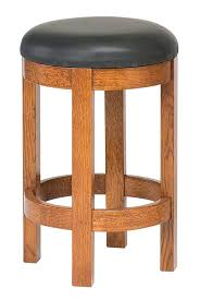 swivel wood bar stools barrel bar stool wooden swivel bar stools with back and arms