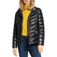 Женские зимние <b>куртки Basler</b> купить на eBay США с доставкой в ...