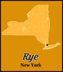 17 Best Westchester County Ny Images Rye New York New