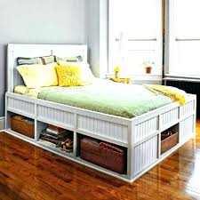 make your own bedroom furniture design your own bed build as sharps bedrooms make your own