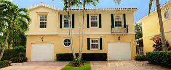 palm beach gardens catalina lakes townhouse for