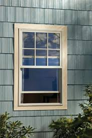 Jeld Wen Window Installation Single Hung Windows Doors Replacement Glass