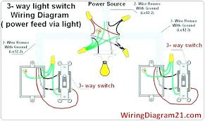3 way light switch diagram neddall info 3 way switch wiring diagram multiple lights power at light 3 way light switch diagram house wiring diagram 3 way switch pictures of wiring diagram 3