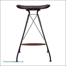 contemporary outdoor bar stools contemporary counter stools beautiful fresh modern outdoor bar stools new spaces contemporary outdoor bar stools