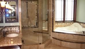 height elegant dimensions small tub wall houzz bath bedroom shower van mirror images decor decorating bathrooms