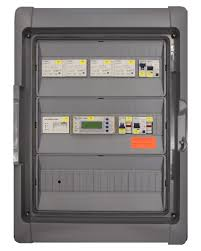 lg chem battery. sma flexible storage system with back-up 6.4kw lg chem lithium battery lg y