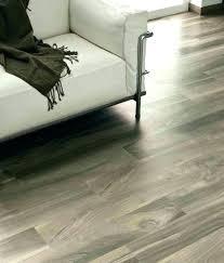 fake floor tiles laminate flooring that looks like ceramic tile laminate flooring next to ceramic tile