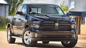 Chicken Tax' Hangs Over Pickup Truck Makers in Nafta Debate - CPA2017