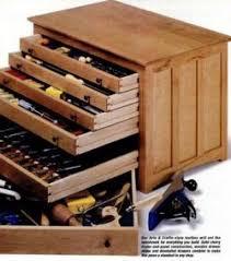 toolbox plans present toolbox plans popmech phenomenal link type popularmechanics the fix with medium image