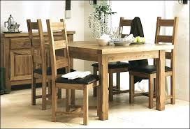 dining sets for small spaces canada. full size of kitchensmall space dining sets modern canada drop leaf tables bistro for small spaces o