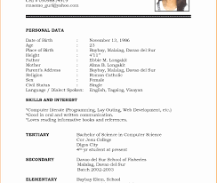 What Is A Cv Resume Examples. Download Sample Cv Resume Diplomatic ...