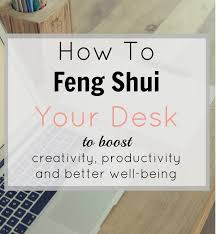 entrepreneuress 101 feng shui. The Fengshui Education Tower Is Highly Rercommended In Feng Shui For Students Success Examination. | Pinterest Entrepreneuress 101