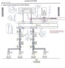 2005 subaru impreza wrx headlight wiring harness diagram,impreza 1995 Subaru Impreza Wiring Diagram subaru impreza radio wiring subaru aftermarket radio wiring 1995 subaru impreza radio wiring diagram