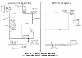 1964 GTO Engine Wiring-Diagram beautiful 1960 ford falcon wiring diagram gallery electrical