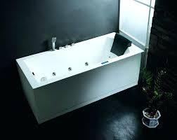 american standard 54 inch bathtub american standard 54 inch bathtub
