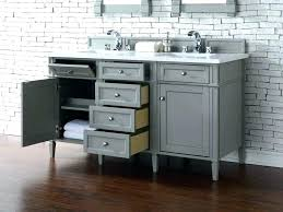 bathroom vanities and sinks double sink costco bath vanity