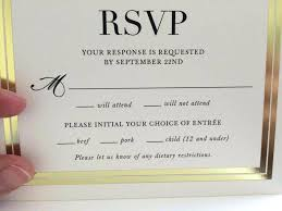Response Cards For Weddings Mad Lib Rsvp Cards Mad Lib Rsvp Cards Wedding Venturae Co