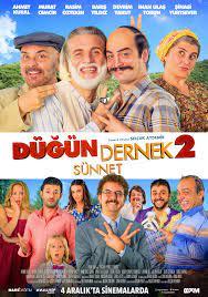 Ahmet Kural - Oynadığı Filmler