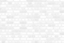 背景白色墙壁图片大全背景白色墙壁设计素材背景白色墙壁模板下载背景
