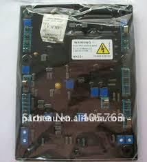 stamford voltage regulator mx321 mainland generator parts mx321 2