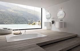 bathroom dashing open concept ideas with white drop