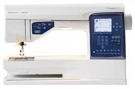 Viking Sewing Machine Dealer
