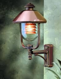 domino classic lantern 94030