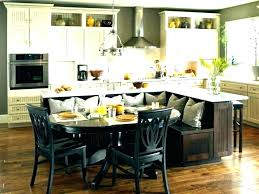 decoration kitchen nook bench nooks with storage benches large size of breakfast chelsea dining corner