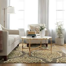 threshold accent rugs full size of home attractive target threshold rug target threshold accent rug threshold