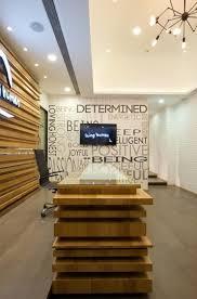 office reception office reception area. Office Reception Desk Design \u0026 Architecture Area O