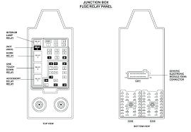 delco remy cs130 alternator wiring diagram wiring diagrams schematics one wire alternator wiring diagram delco remy 3 wire alternator wiring diagram kgt cs alternator wiring diagram hitachi alternator wiring diagram