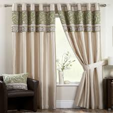 Curtains Lime Green Velvet Curtains Inspiration Lime Green Velvet